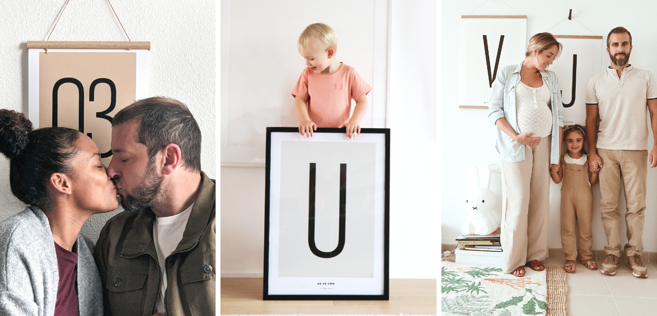 poster gift guide